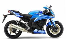 2013 Bajaj Pulsar 350 Price in India. Check all the specifications of the new Bajaj Pulsar 350, Bajaj Pulsar 350 features and Bajaj Pulsar 350 launch date.