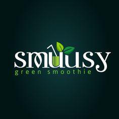 Fidarta Design » Logo for Smuusy, Switzerland. Industry: Food and beverage