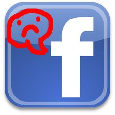 What I learned from overcoming my addiction to Facebook | Offbeat Home