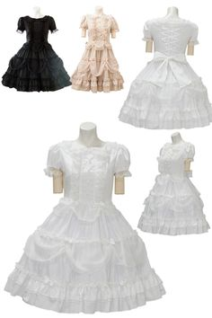 love this in white i want it Bodyline-l088