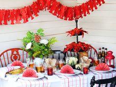 Table Decorations, Eat, Inspiration, Furniture, Apron, Home Decor, Drink, Sweden House, Biblical Inspiration