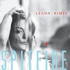 Leanne Rimes!!