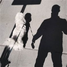 Just my #shadow and me  Starting to feel a lot like summer in the city #streets  a beautiful and #hot #NYC day. #FeelsLikeSummer