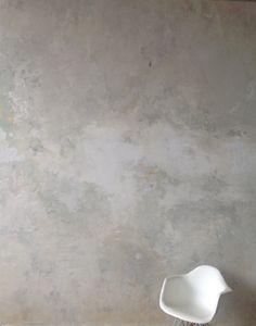 distressed moroccan stucco oltre 1000 idee su stucco. Black Bedroom Furniture Sets. Home Design Ideas