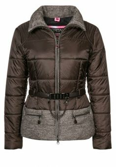 Sportalm winter coat