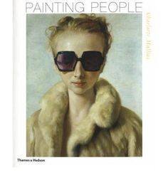 Painting People