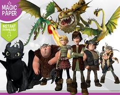 how to train your dragon live spectacular part 1