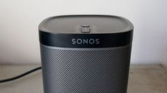 Get the most out of your Sonos system with our handy tips and tricks guide