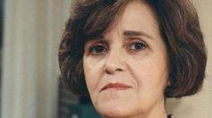 El Acorazado Cinéfilo - Le Cuirassé Cinéphile: Chus Lampreave - Paco Huesca García - Adiós a la c...