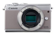 EOS Body Only. The user's manual in English is available at Canon website. Can be set to English. You have two languages (English and Japanese) to choose from. Casio Digital, Nikon Digital Camera, Camera Lens, Bluetooth, Smartphone, Camara Canon Eos, Wi Fi, Nikon Coolpix, Camera Settings