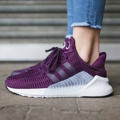 purchase cheap 145d5 f44ed adidas Originals Climacool 02 17