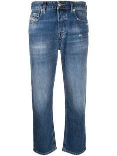 $151.0. DIESEL C Aryel 009Cz Straight Cropped Jeans #diesel # #clothing Girls Skinny Jeans, Super Skinny Jeans, Diesel Jeans, Short Legs, Apron Dress, Pleated Pants, Front Button, Cropped Jeans, Cotton Spandex
