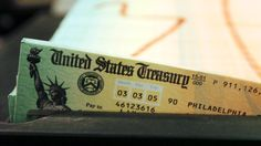 Why you shouldn't call Social Security on a Tuesday