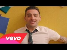Hedley - Hello - YouTube reminds me of Boys of summer a bit at the beginning but good song.
