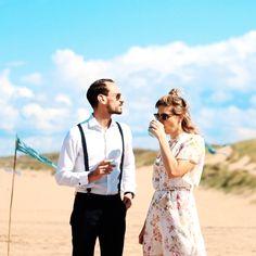 #wedding #weddingvideo #weddingvideographer #stickymoon #sticky moon #den haag #denhaag  #Bruiloftvideo #bruiloftvideograaf #still #film