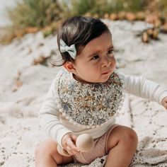 Bella's boutique - Your one stop shop for newborn, infant, toddler clothes and fashion accessories. Toddler Boy Shoes, Baby Girl Shoes, Baby Boy Outfits, Baby Girl Jumpsuit, Baby Girl Romper, Newborn Sleeping Bag, Baby Girl Newborn, Kangaroo Baby Carrier, Baby Carrier Jacket