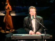 """Steve Winwood -""""The Finer Things"""": I love this song so much. Everytime I hear the intro, I think of  downtown Manhattan, circa 1987, in the early morning, and me being the only person awake to witness the sun's first rays glimmering on the streets. I've never been to New York and I was born in '83, but one can only imagine! Lol..."""