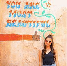 14 Instagram Worthy Walls Of Walt Disney World