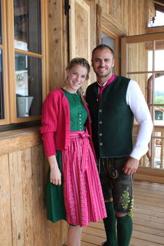 Complete Outfits, Facial Hair, Short Outfits, Traditional Outfits, Bad, Austria, Fashion Show, German, Socks