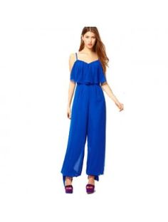 wholesale plus size women clothing