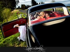 Couple on their way to Nantes estate paarl. Photo taken by Greg Lumley Wedding Carriage, Cape Town South Africa, Wedding Venues, Wedding Cars, Professional Photographer, Special Events, Transportation, Backdrops, Wedding Photography
