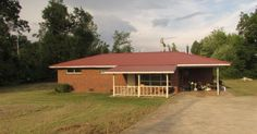 15886 Mooresville Road, Athens, AL 35613, $41,000, 3 beds, 1 baths, 1217 sq ft For more information, contact Karen Ruffin, Keller Williams Realty-Madison, 256-503-3899