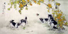 http://www.artisoo.com/images/chinesepainting3/CNAG235136.jpg