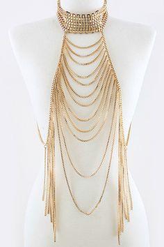 Check the webpage to learn more about belly button jewelry . Body Chain Jewelry, Body Jewellery, Jewelry Art, Jewelry Accessories, Jewelry Necklaces, Fashion Jewelry, Jewelry Design, Jewlery, Jóias Body Chains