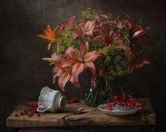 By Galina Ryabikova - Pixdaus