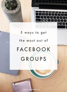 browse facebook groups