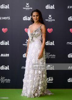 Tenerife, Beautiful Latina, Beautiful Women, Latin Women, Prom Dresses, Formal Dresses, Queen Bees, How To Look Better, Photos