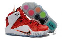 http://www.nikejordanclub.com/nike-zoom-lebron-12-xii-nike-lebron-james-shoes-for-dh6nq.html NIKE ZOOM LEBRON 12 XII NIKE LEBRON JAMES SHOES FOR DH6NQ Only $81.00 , Free Shipping!