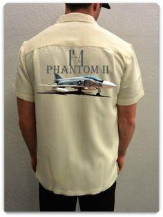 F-4 Phantom II Vietnam fighter I found this on www.spokenwheelz.com