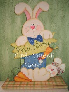 Estela Visnardi Atelie: Vitrine