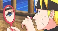 #wattpad #fanfiction Naruto really admired Itachi as a senpai and decided to write a letter  to tell him how awesome he is and puts it in his shoe locker. But what if, Naruto accidentally puts in the wrong shoe locker? What if he accidentally puts it in the younger Uchiha's locker? But then again, what if the guy misto...
