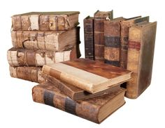 Twelve Volumes - Decorative Collective Antiques Online, Selling Antiques, Mark Hill, Saved Items, Antique Books, Games, Toys, Decor, Activity Toys