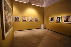 Arles, Wall Lights, Lighting, Home Decor, Photography, Appliques, Decoration Home, Room Decor, Lights