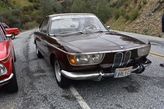BMW 2002 FAQ is a community-based and community-supported information resource for BMW '02 series cars that were built from 1968 through 1977. BMW 2002 Forum, BMW 2002 For Sale Section, Gallery, Technical Articles, Regional 2002 Clubs, and a Calendar of events.