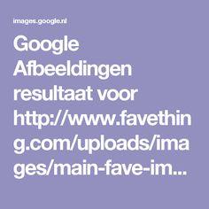 Google Afbeeldingen resultaat voor http://www.favething.com/uploads/images/main-fave-images/privacy_fence-1.jpg
