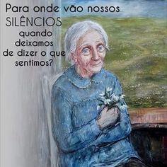 #silêncio #mensagem #mensagemdodia #instafrase #instalike #bomdia #boanoite #frases #frasesdodia #poesia #poema #regram #pensamento #pensenisso #ficaadica #conselho #reflexão #sentimentos