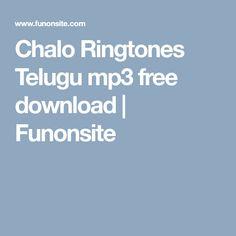 expert jatt mp3 song download remix ringtone