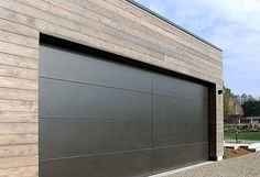 So you intend to get a garage doors as well as be a professional your first time out. We help the procedure of locating the best garage door ideas here! White Garage Doors, Metal Garage Doors, Diy Garage Door, Modern Garage Doors, Garage Door Remote, Martin Garage Doors, Industrial Garage Door, Car Garage, Paint Colors For Home