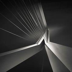Fine Art of Architecture: B