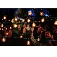 Globe String Lights, Image®50ft G40 Clear Bulb String Lights with 50 Bulbs-UL Listed for Indoor/Outdoor, Party, Plant Growing, Wedding, Christmas Tree  http://www.fivedollarmarket.com/globe-string-lights-image50ft-g40-clear-bulb-string-lights-with-50-bulbs-ul-listed-for-indooroutdoor-party-plant-growing-wedding-christmas-tree/