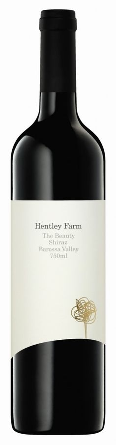 HentleyFarm  wine / vino mxm
