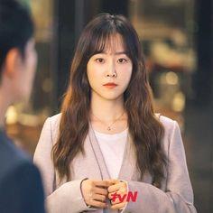 Seo Hyun Jin, Korean Entertainment News, Yoon Park, Kim Ye Won, Kim Dong, Korean Drama, Kdrama, Spring, Movie List