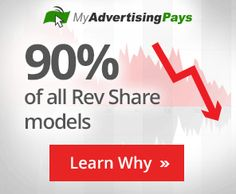 Review about My Advertising Pays http://www.howmyadvertisingpays.com/how-to-start-making-money-in-map/