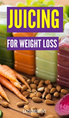 Unlike eating on a normal diet, you can expect to significantly cut calories when you juicing. Find out how you can get started Lose Weight Fast Diet, Lose Weight In A Month, Best Weight Loss, Diet And Nutrition, Health Diet, Cabbage Juice, Juice Fast, Lose 30 Pounds, Weight Loss Drinks