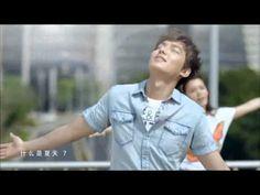 "[Teaser] Lee Min Ho 이민호 - Semir 2013 Summer micro film ""What is the summer"" 480p - http://mycityportal.net/china/teaser-lee-min-ho-%ec%9d%b4%eb%af%bc%ed%98%b8-semir-2013-summer-micro-film-what-is-the-summer-480p/ - #2013, #480p, #Film, #Micro, #Semir, #Summer, #Teaser, #이민호"