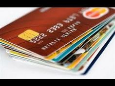 Awesome Credit Processing: Where America Stands: Credit Cards!...  Credit Cards Check more at http://creditcardprocessing.top/blog/review/credit-processing-where-america-stands-credit-cards-credit-cards/
